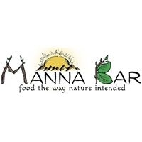 Manna Nutrition promo codes
