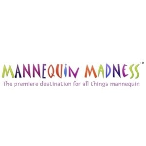 Mannequin Madness promo codes