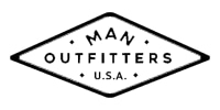 Manoutfitters.com Coupons and Promo Code