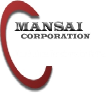Mansai Corporation promo codes