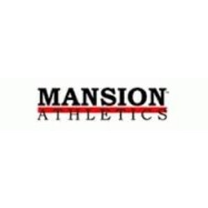 Mansion Athletics promo codes