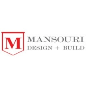 Mansouri Design Inc promo codes
