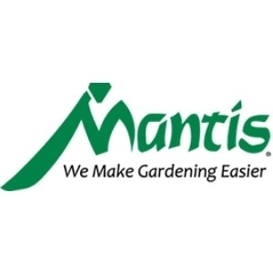 Mantis UK