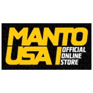MANTO USA promo codes