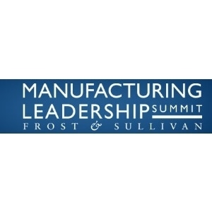 Manufacturing Leadership Summit promo codes