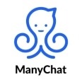 ManyChat