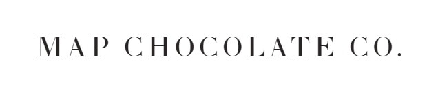 Map Chocolate Co. promo codes
