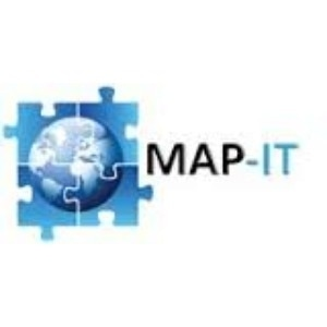 MAP-IT promo codes