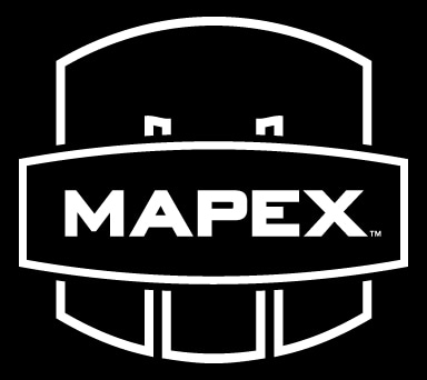 Mapex Drums promo codes