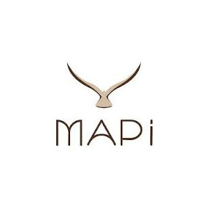 MapiLeather promo codes