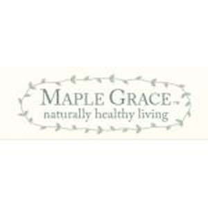 Maple Grace promo codes