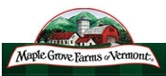 Maple Grove Farms promo codes