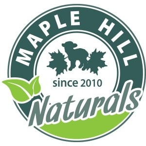 Maple Hill Naturals promo codes