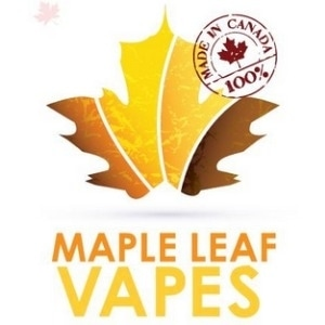 Maple Leaf Vapes promo codes