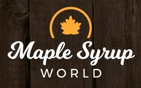 Maple Syrup World promo codes