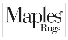 Maples Rugs promo codes