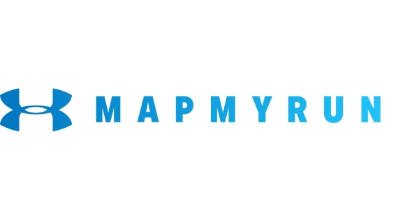50% Off MapMyRun Code (Verified Oct '19) — Dealspotr Map My Run Com on iphone 15 mile run, map of ireland, map of camp woodward pa, map of downtown huntsville alabama, map icon, map keeper, color run, map of state parks, map store, map of new jersey, map of korean peninsula, map washington state dot, map of the stars in the sky, map of mobile, map of alberta, map of europe, map of abdomen, map run app, 15 mile long run, map of parks in edmonds,