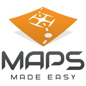 Maps Made Easy promo codes