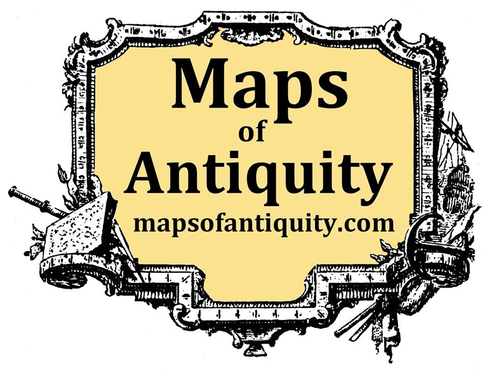 Maps of Antiquity promo codes