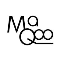 Maqoo Apparel