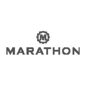 Marathon Watch Company promo codes