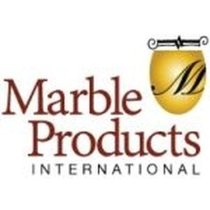 Marble Products International promo codes