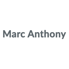 marc anthony coupons