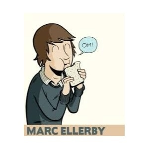 Marc Ellerby Shop promo codes
