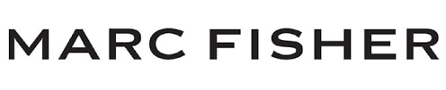 Marc Fisher coupon codes