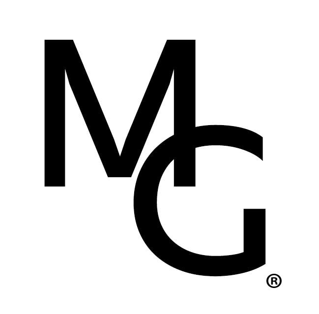Marc G Collection