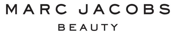 Marc Jacobs Beauty promo code