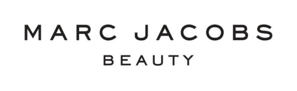 Marc Jacobs Coupons, Deals & Codes. Click here to view the latest sales and codes from Marc Jacobs, which are often listed right on the homepage. And while you're there, sign up for emails to have these deals delivered to your inbox.