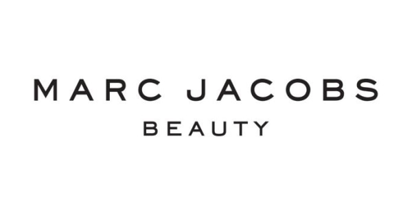 Marc Jacobs Coupons. Marc Jacobs (born April 9, ) is an American fashion designer. He is the head designer for Marc Jacobs, as well as Marc by Marc Jacobs, a diffusion line, with more than retail stores in 80 countries.
