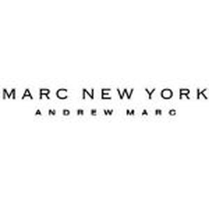 Marc New York by Andrew Mac promo codes