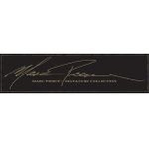 Marc Pierce Signature Collection promo codes