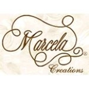 Marcela Creations promo codes