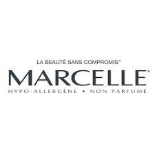 Marcelle promo codes