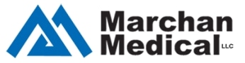Marchan Medical promo codes