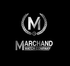 Marchand Watch Company promo codes