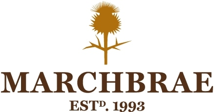 Marchbrae promo codes