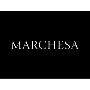 MARCHESA coupon codes