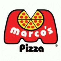 Marco's Pizza promo codes