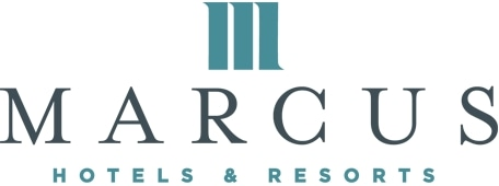 Marcus Hotels & Resorts promo codes