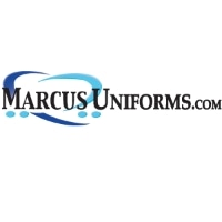 Marcus Uniforms promo codes