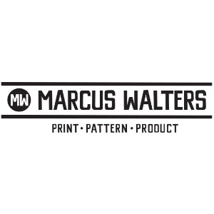 Marcus Walters