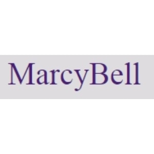 Marcy Bell promo codes