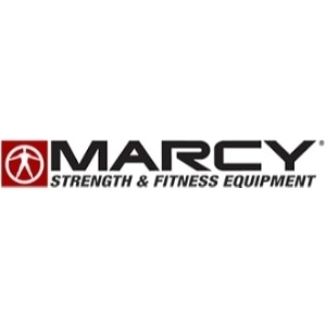 Marcy Pro Coupons