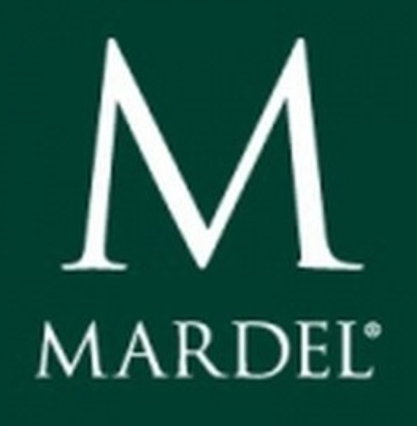 Mardel coupon code