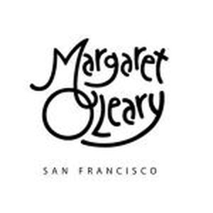 Margaret O'Leary promo codes