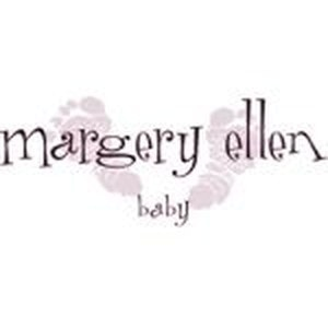 Margery Ellen Baby promo codes